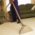 Carpet Cleaning Houston Professional Service 832 779 8800